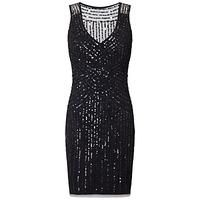 http://www.occasionoutfits.com/sequinned-dresses.php