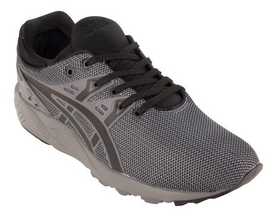 #Asics Gel-Kayano Trainer Evo Tamanhos: 39 a 44  #Sneakers
