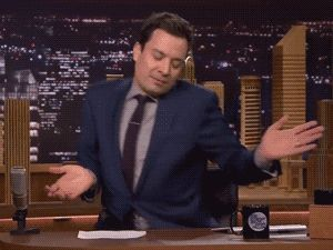 Oh my god! This is my favorite gif ever!