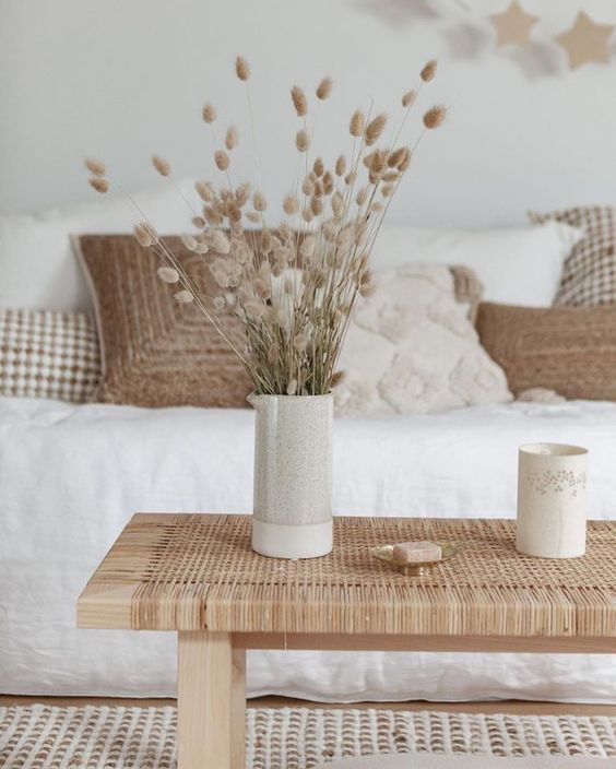 🌿 #picoftheday #picture #design #interiordesign #homedecor #home #scandinavianhome #boheme #decoration #pinterest #inspiration