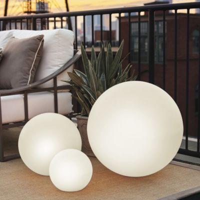 Outdoor Solar Lights, Ballard Designs Outdoor Lighting