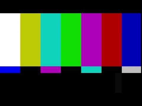 Tv Error No Signal Effect Meme Youtube Youtube Editing Vlogging Youtube Banner Design