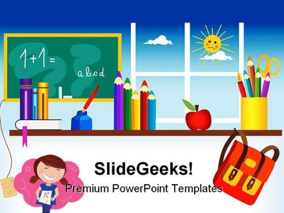Pin By Ppt Design On Professional Powerpoint Templates In 2021 Powerpoint Free Cute Powerpoint Templates Free Powerpoint Presentations