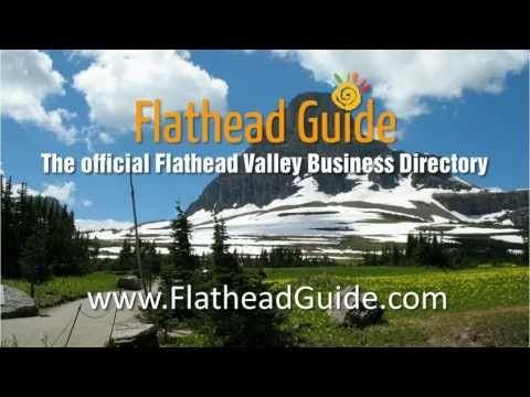 What Do Other Flathead Valley Businesses Know That You Don T Know Tourist Information Beautiful Places To Live Valley