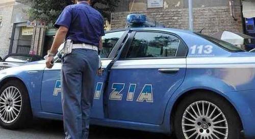 #Campania: #Napoli uomo ucciso dai sicari a Soccavo. Inutile la corsa in ospedale da  (link: http://ift.tt/1T5XX6E )