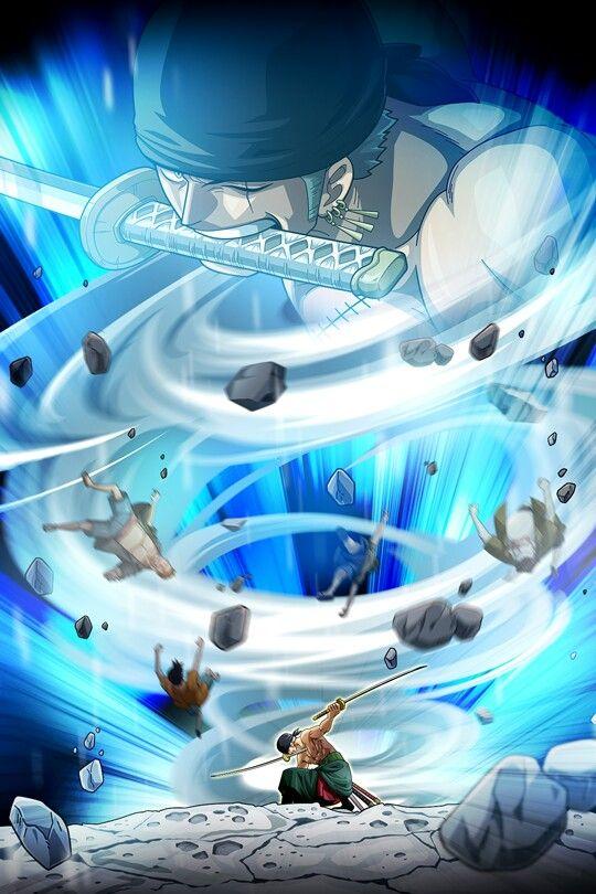 One Piece Wallpaper Reddit - sangogiahuy.com
