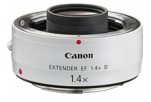 The Ultimate Guide To Extenders Or Teleconverters Canon Camera Canon Photography Equipment