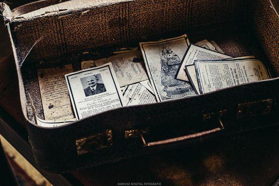 maison_hommel-14  http://www.misztal.de/lost-places-maison-hommel/