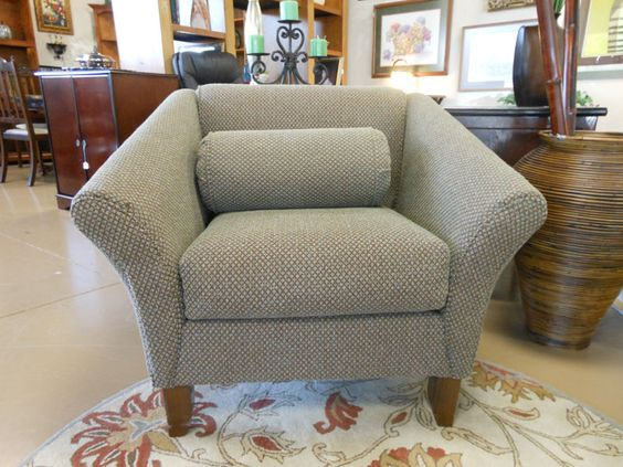 Houston Legendary Furniture Consignment Resale Furniture Inspirations