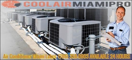 If You Are Tired Of Getting The Ac System Repaired From Many