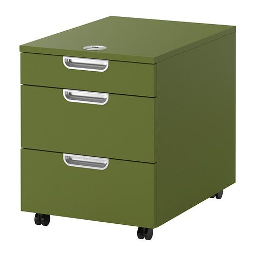 galant drawer unit on casters birch veneer ikea units drawer unit and the o 39 jays. Black Bedroom Furniture Sets. Home Design Ideas