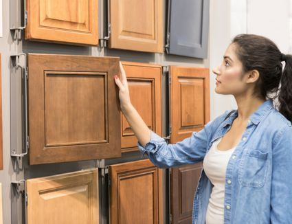 10 Best Kitchen Cabinet Makers And Retailers In 2020 Rta Kitchen Cabinets Kitchen Cabinets Ready To Assemble Cabinets