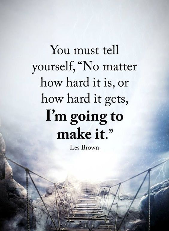 Quotes About Being Strong In Your Life Short Positive Quotes Positive Quotes Encouragement Quotes