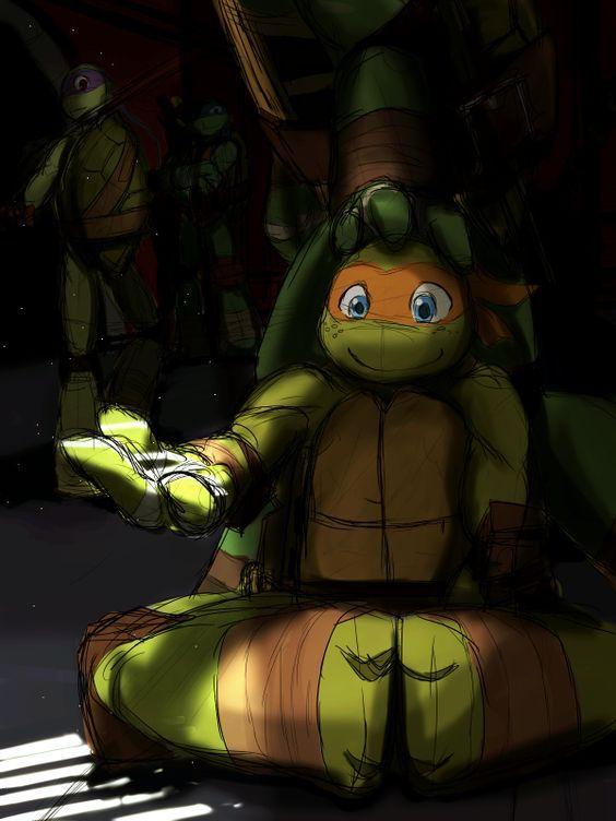 Pin By Lyssa Loo On Tmnt Teenage Ninja Turtles Tmnt Comics