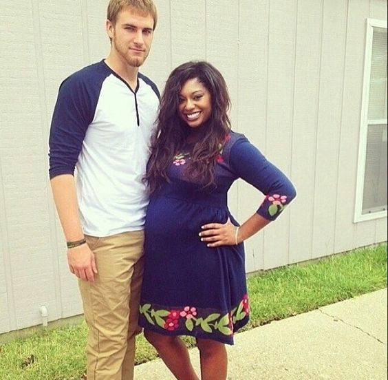 College dating interracial confirm. All