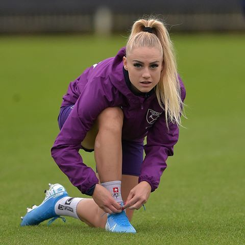 Alisha Lehmann Alishalehmann7 Instagram Photos And Videos Womens Soccer Female Athletes Sports Women