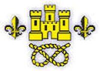 Contact Newcastle and Hartshill Cricket Club