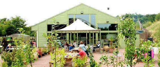 Stokeley Farm Shop Restaurant Stokenham Kingsbridge Devon | Restaurants Stokenham Kingsbridge Devon