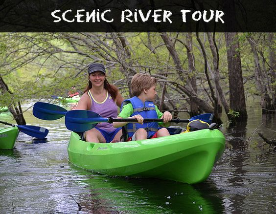 $34 with coupon/person  J & L Kayak and Paddleboard Tours | North Myrtle Beach | Cherry Grove- Kayaks - Tours - Rentals