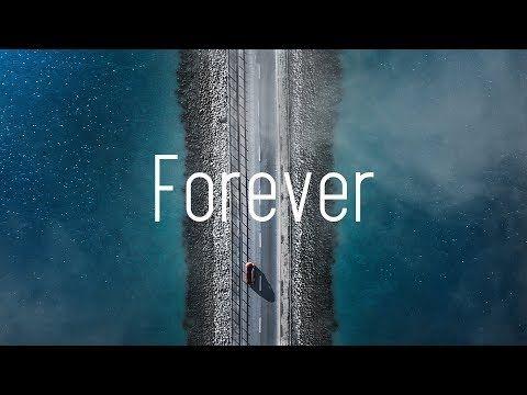 Shockline Forever Lyrics Youtube Forever Lyric Sing To Me Lyrics