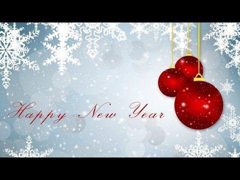 O Come All Ye Faithful Instrumental Christmas Songs Carols Youtube Happy New Year Greetings New Year Wishes Happy New Year Wishes