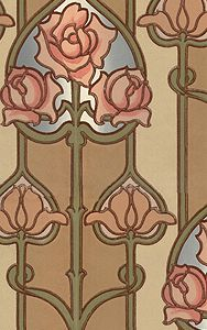 Notre Dame Rosewww.aestheticinteriors.com