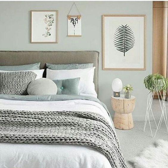 37+ Complementos para decorar dormitorios inspirations