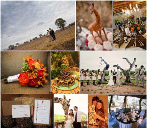 Lion King Inspired Disney Wedding: Someday Weddings, Disney Weddings Themes, Wedding Themes, Lion King Wedding, Weddings Celebration, Weddings Boards, Theme Wedding, Dream Wedding