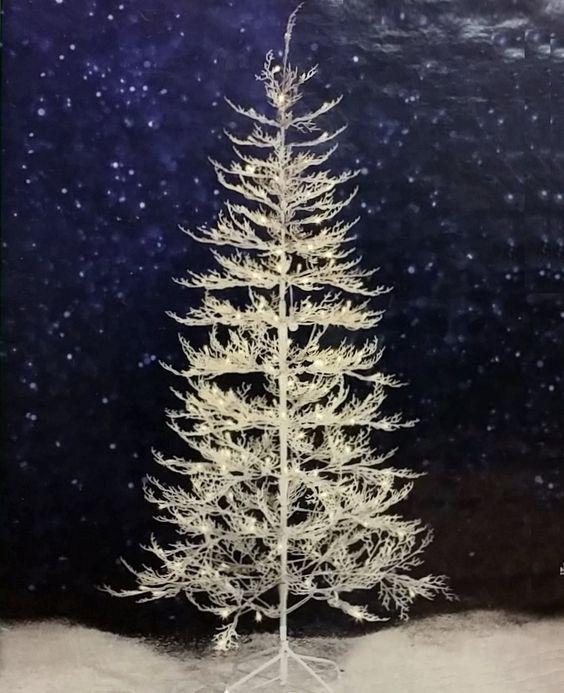 Lead Free Christmas Trees: Pinterest • The World's Catalog Of Ideas