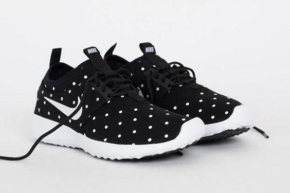 Innovative Women39s Nike Juvenate Print Polka A Dot Adorned With Swarovski