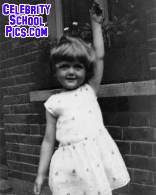 [BORN] Angela Lansbury / Born: Angela Brigid Lansbury, October 16, 1925 in Poplar, London, England, UK #actor