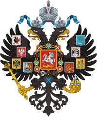 Best Russian Websites