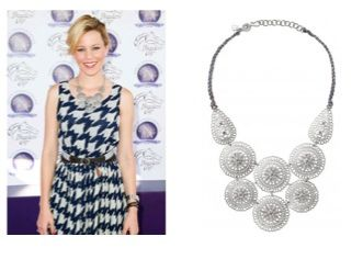 Celebrities have chosen stunning boutique style jewelry for accessorizing. Shop with me today@ www.stelladot.com/sites/NanciDalton