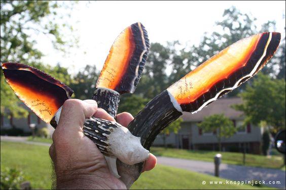 obsidian knife - Google Search