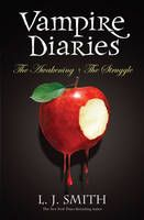 Vampire Diaries: Struggle Books, Books Worth Reading, Book Worth, Books Books, Awakening Book1, Books To Read, Diaries Books