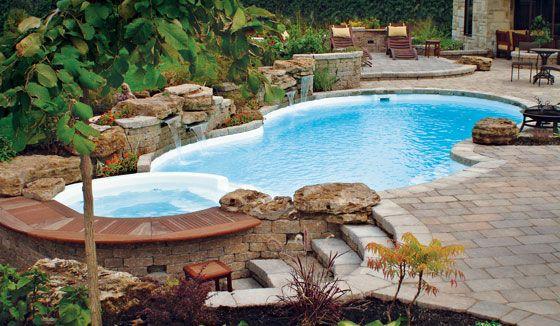 Abri piscine quebec recherche google piscine for Abri piscine quebec