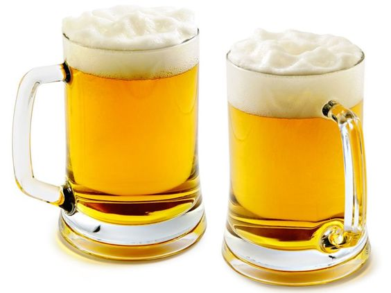 "Foligno: ""Cotta o cruda…mai nuda"", rassegna birre artigianali"