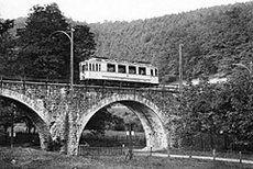 Route-Industriekultur-Kleinbahntrasse Haspe-Voerde-Breckerfeld