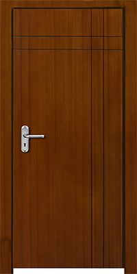 The Best Waterproof Bathroom Doors Indoor And Outdoor Waterproof Doors Manufacturer And Supplier In Banglade Wooden Door Design Room Door Design Door Design