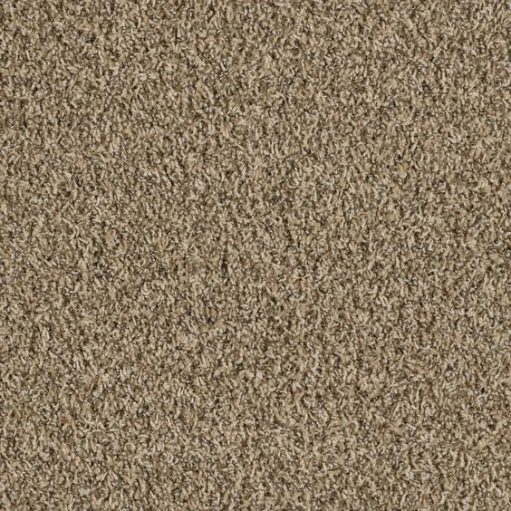 Derby Tones Multi By Resista Soft Style From Carpet One Carpeting