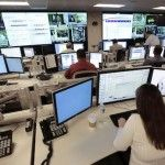 The federal government had a record number of data breaches in 2012, revealing sensitive personal information of its employees across multiple agencies, according to the Government Accountability Offi