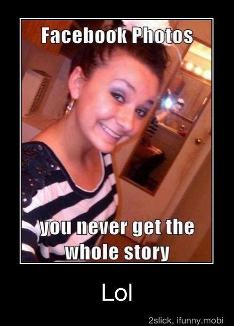 Hahahahahahahhaha LOLOLOL