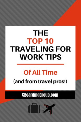Remote Work Tips 27611