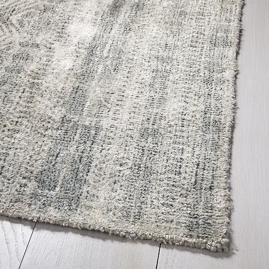 Sweater Wool Rug Home Home Decor Furniture Interior Decoration