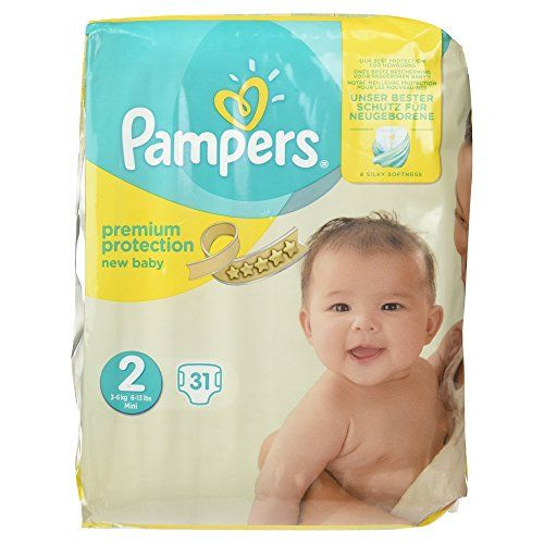 Top Best Checker Compare And Shop The Best Stuff New Baby Products Baby Size Baby Cooking