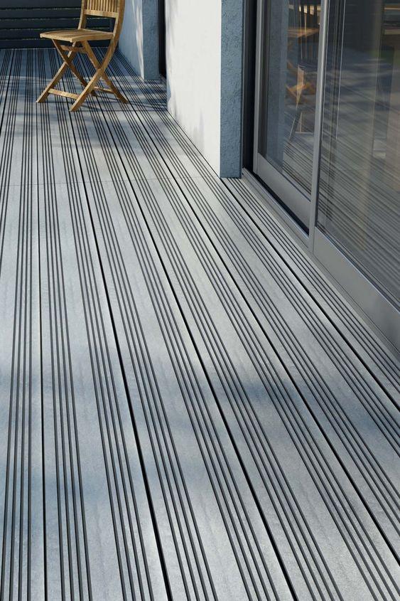 terrasse lames terrasse bois motifs accueil design et mobilier. Black Bedroom Furniture Sets. Home Design Ideas