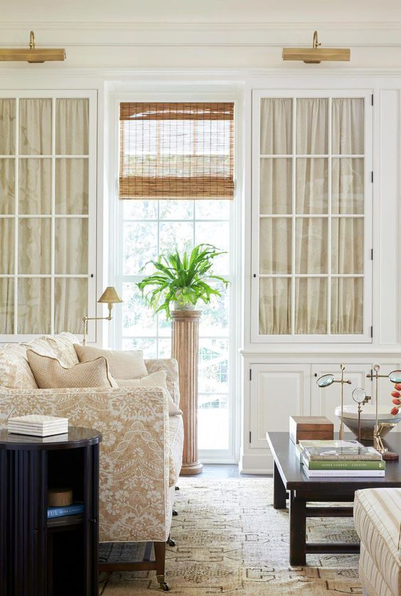 34 Home Decorating Styles Everyone Should Try This Year