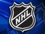 NHL PLAYOFF SCHEDULE ANNOUNCED | HARTFORD WOLF PACK News & Commentary