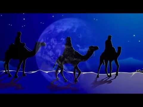 Los Reyes Magos Su Significado Su Representación Y El Lugar De Sus Reliquias Youtube Rey Mago Reyes Magos Rey