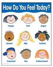 How Do You Feel Today  http://funshineexpress.com/?id=20&product_id=12092&department_id=52